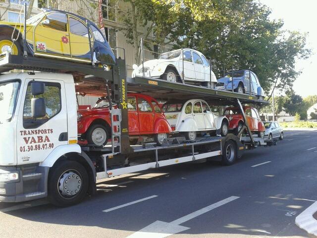 transports livraison v hicules utilitaires yvelines d 39 occasion ou neufs par camions en ile. Black Bedroom Furniture Sets. Home Design Ideas